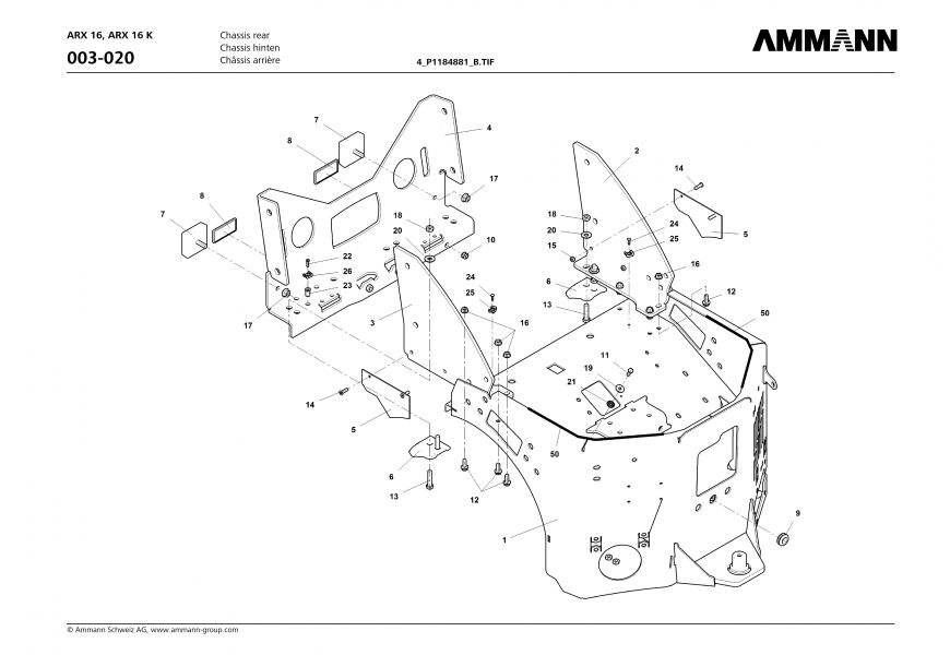 Chassis rear 4-S1184881_B